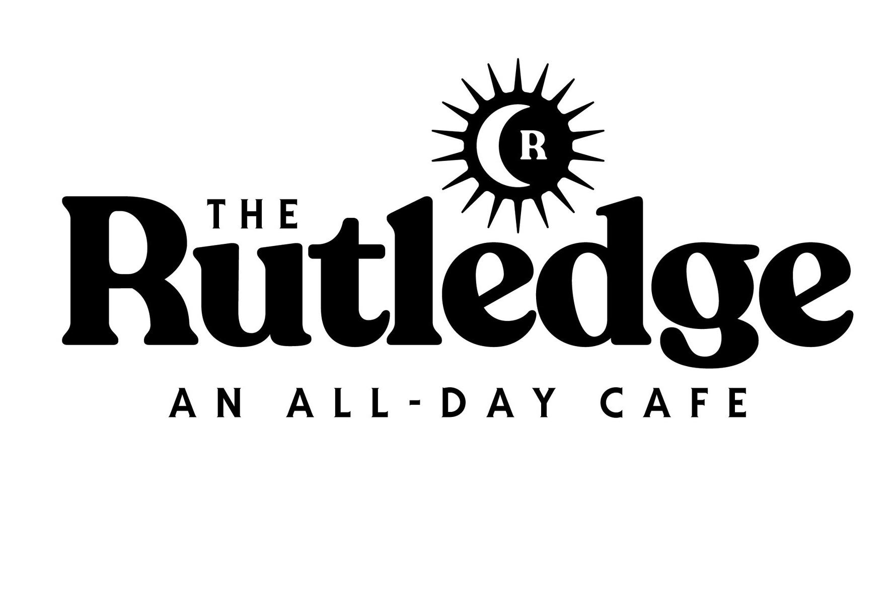 Rutledge+BW-01.jpg