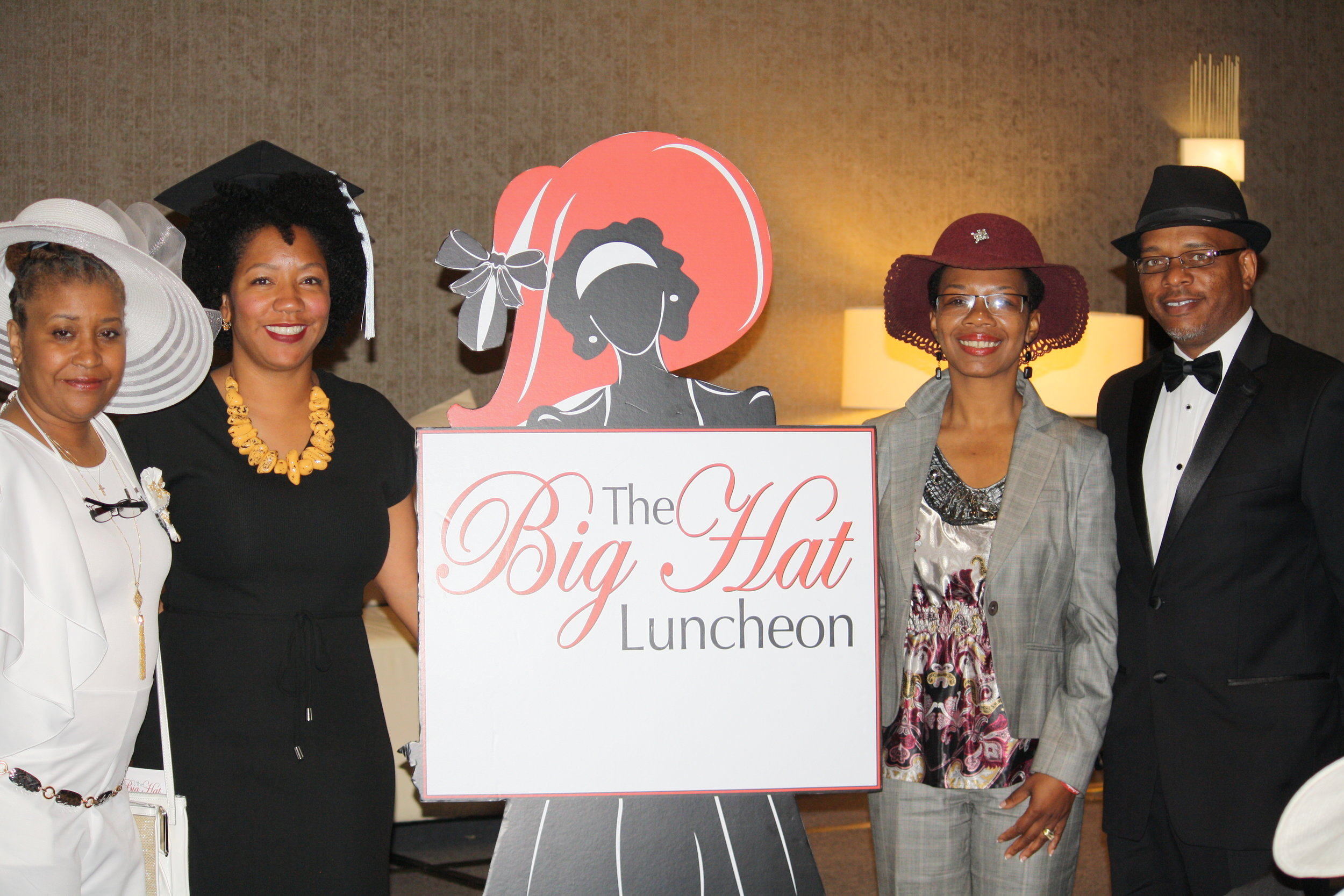 L-to-R-Guest-Speakers-Juanita-Moss-DeVonna-Bentley-Pittman-Beverly-HartTyrus-Hayes.jpg