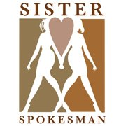 Sister Spokesman.jpg