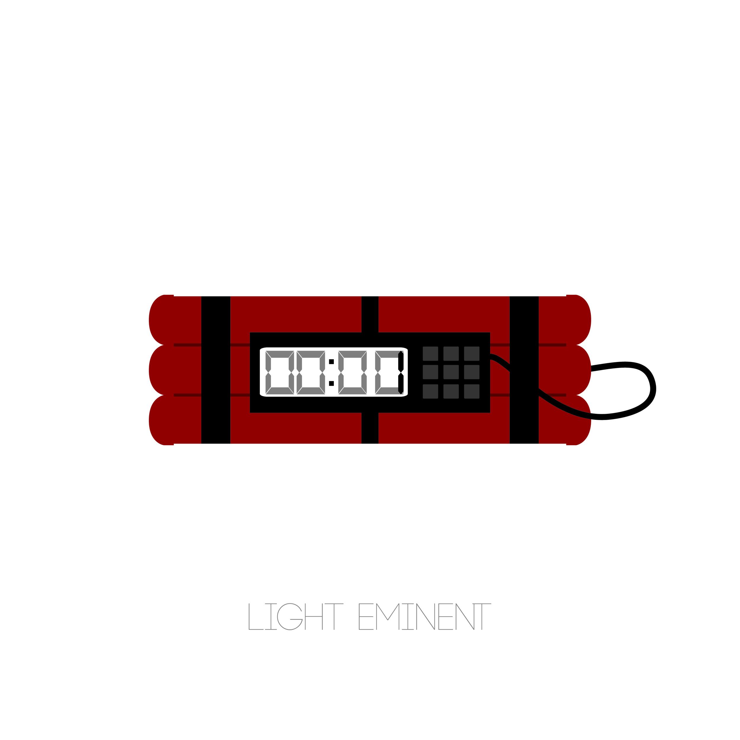 12x12 light.jpg
