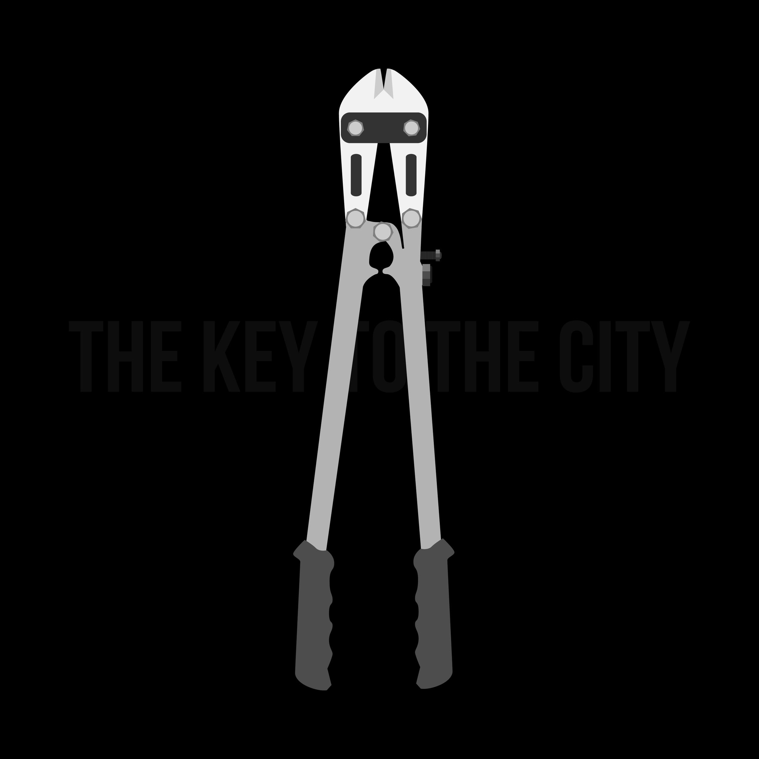 Keys to the city final.jpg