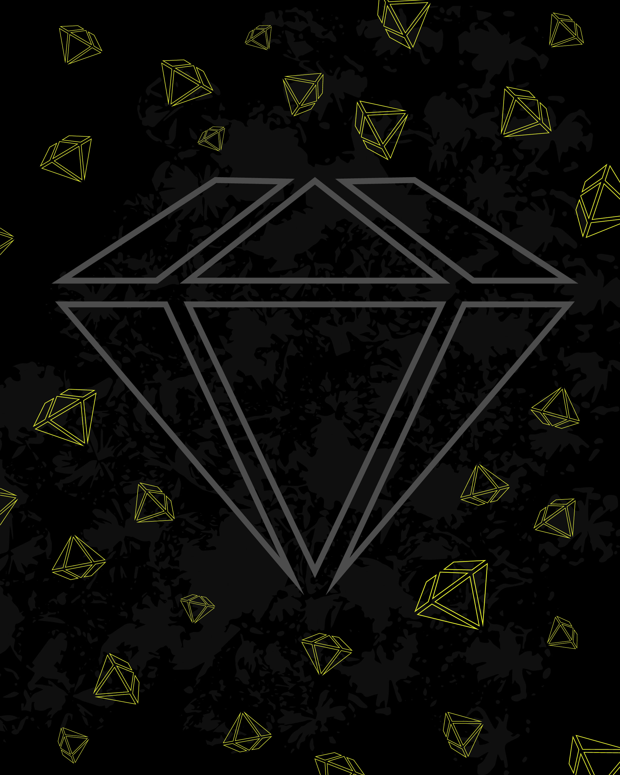 Raining Diamonds_Final-01.jpg
