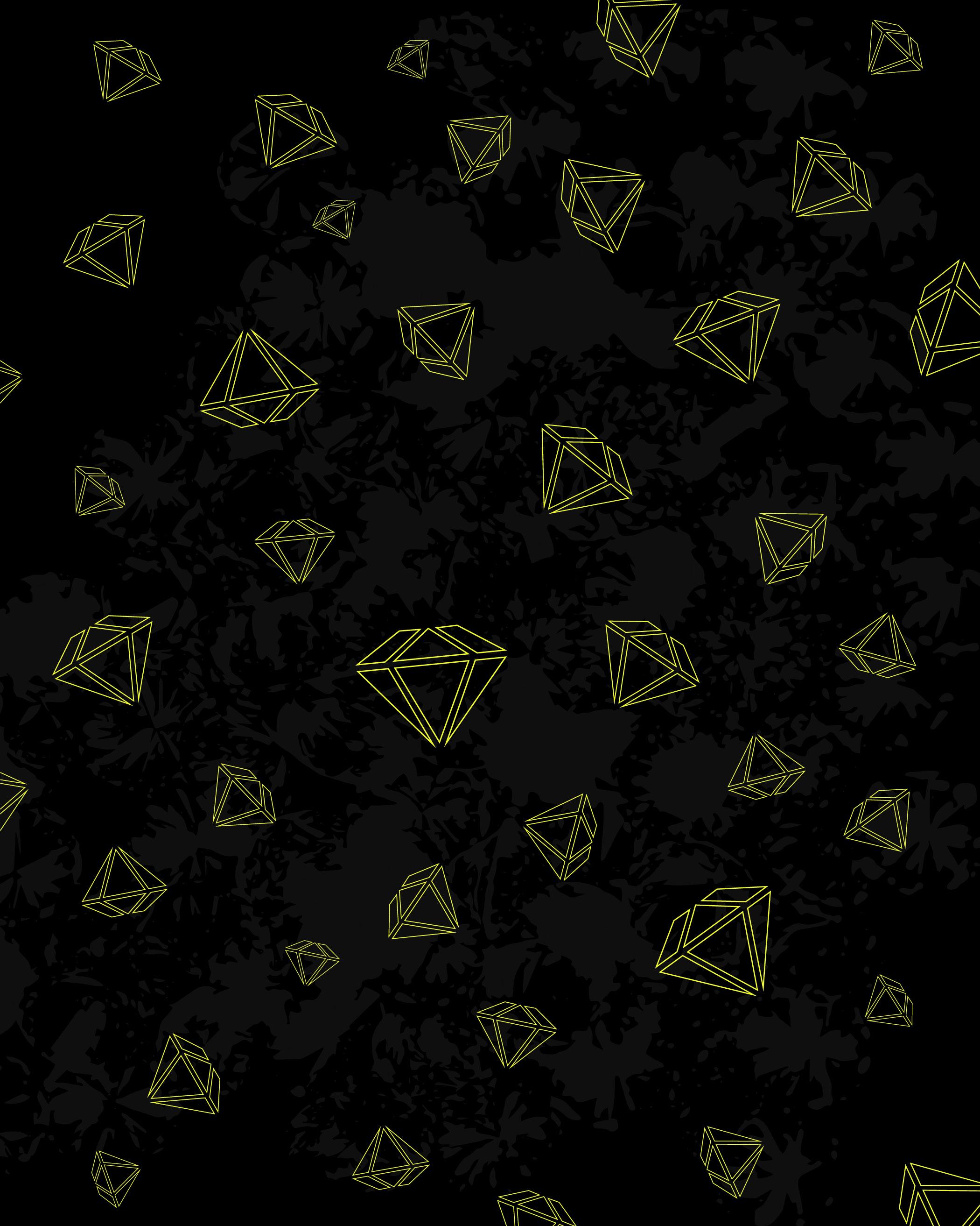 Raining Diamonds_Final_2-01.jpg
