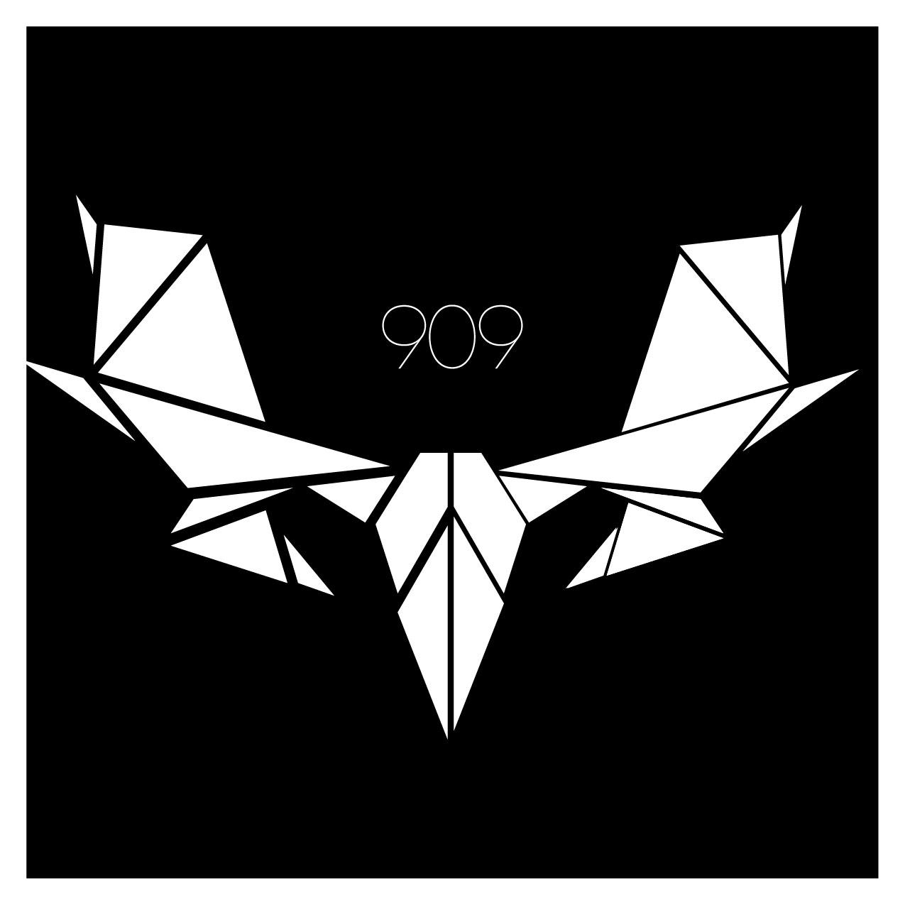 909 moose updated 6-13-15-01.jpg