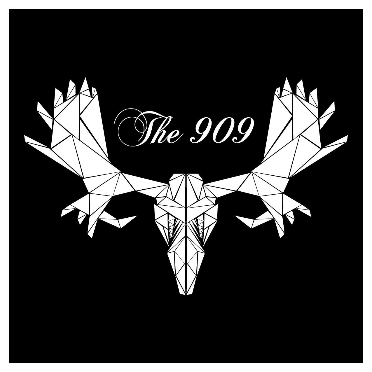 909 moose updated 6-13-15-03.jpg
