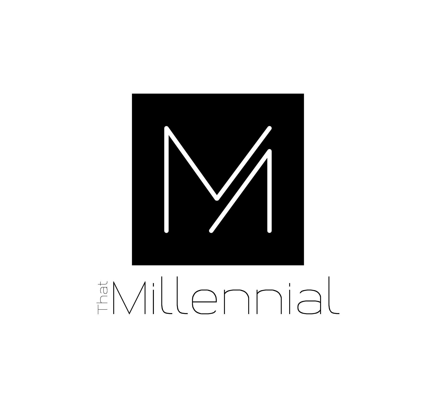 That Millennial-02.jpg