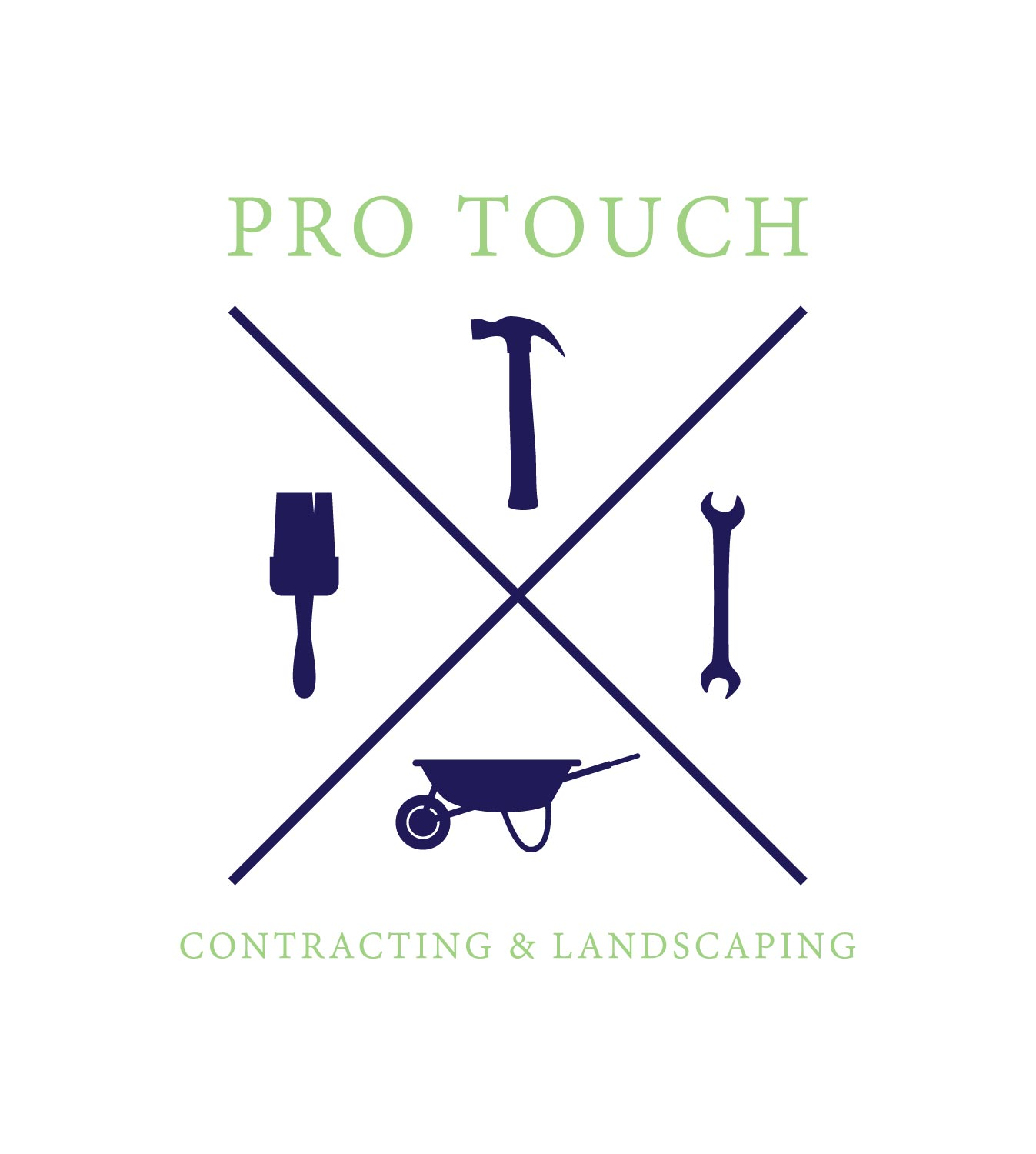 Pro Touch Contracting & Landscaping-01.jpg