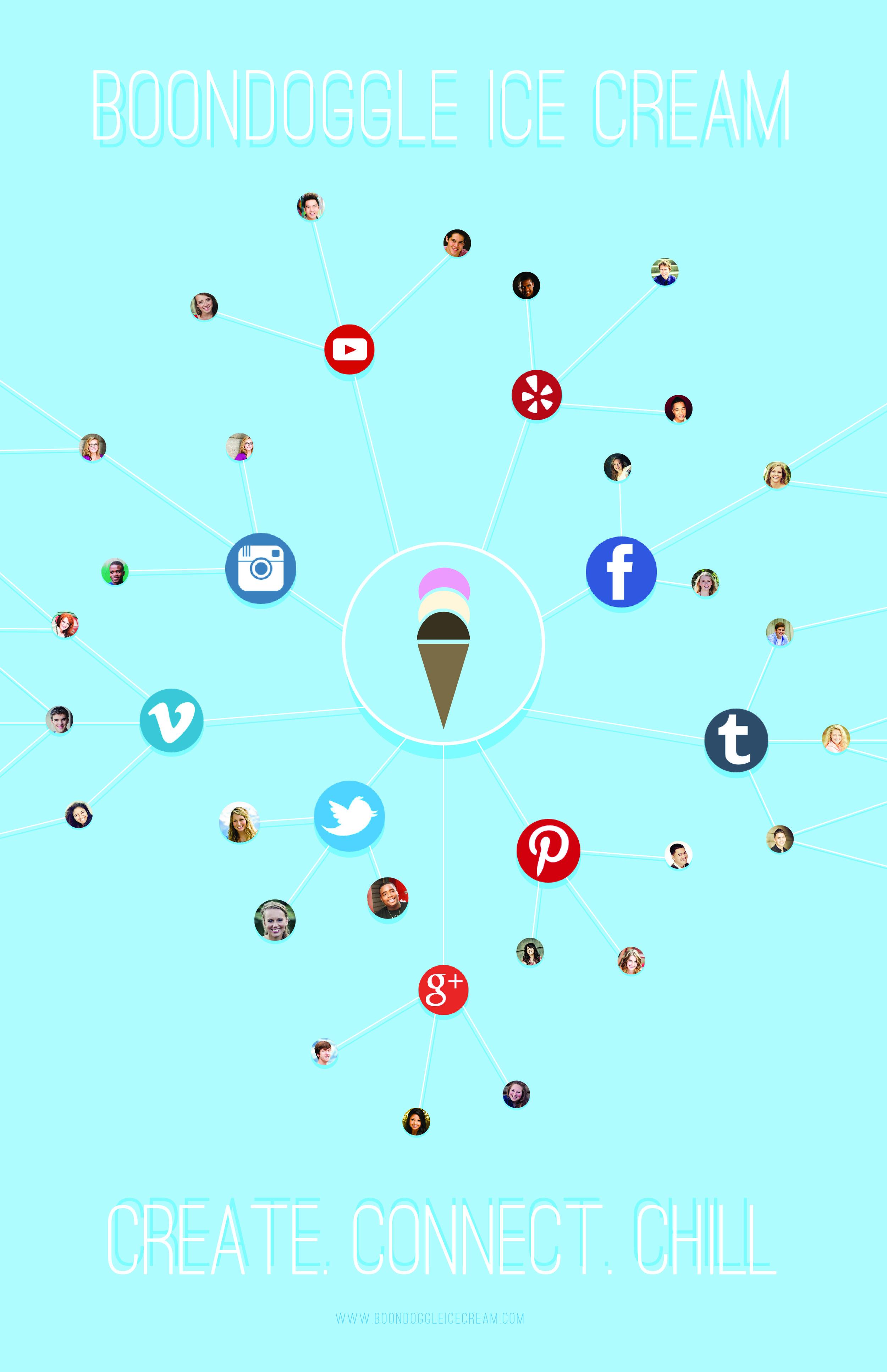 Boondoggle Poster Web.jpg