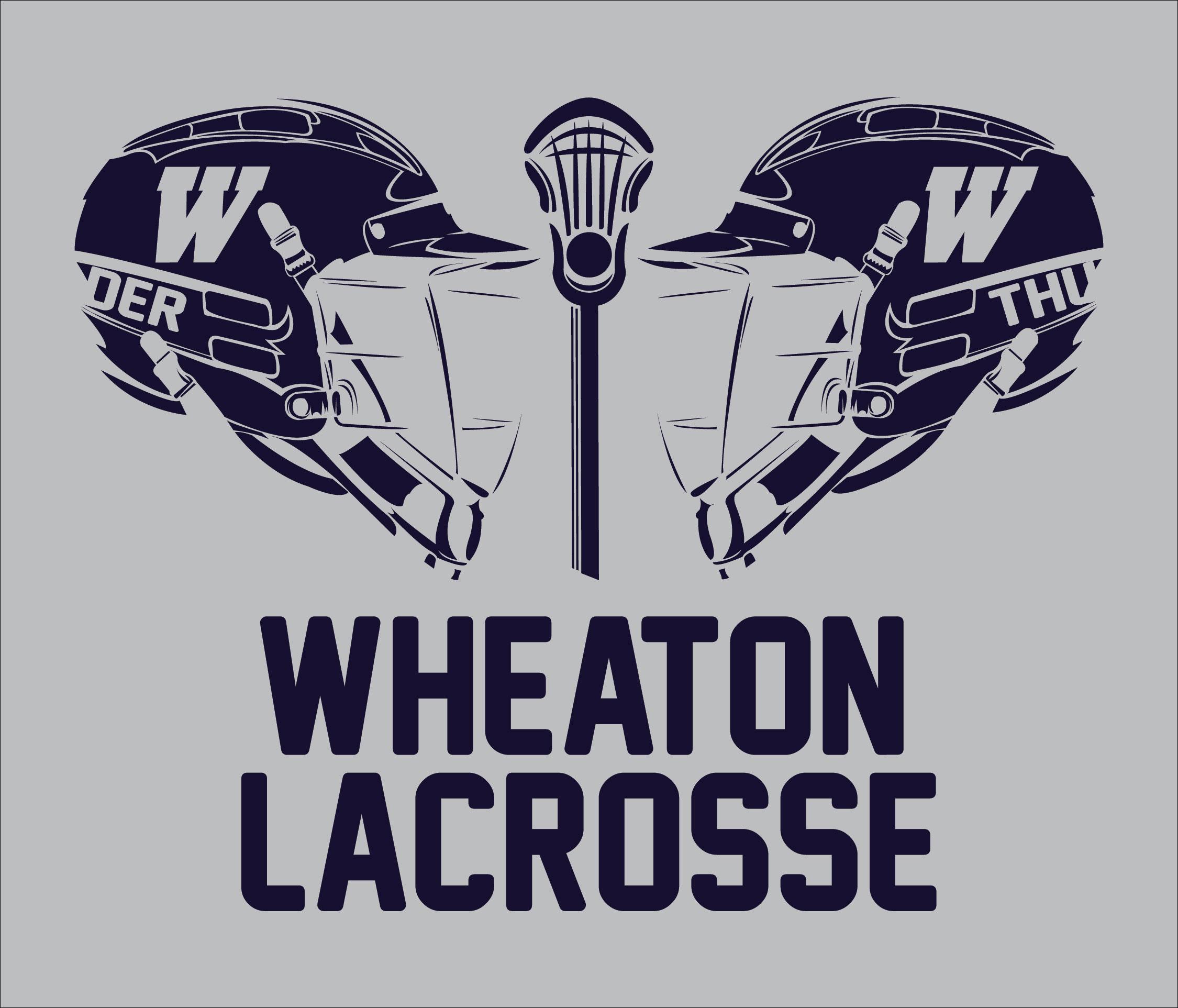 Wheaton Lacrosse 2014 Final 2-01.jpg