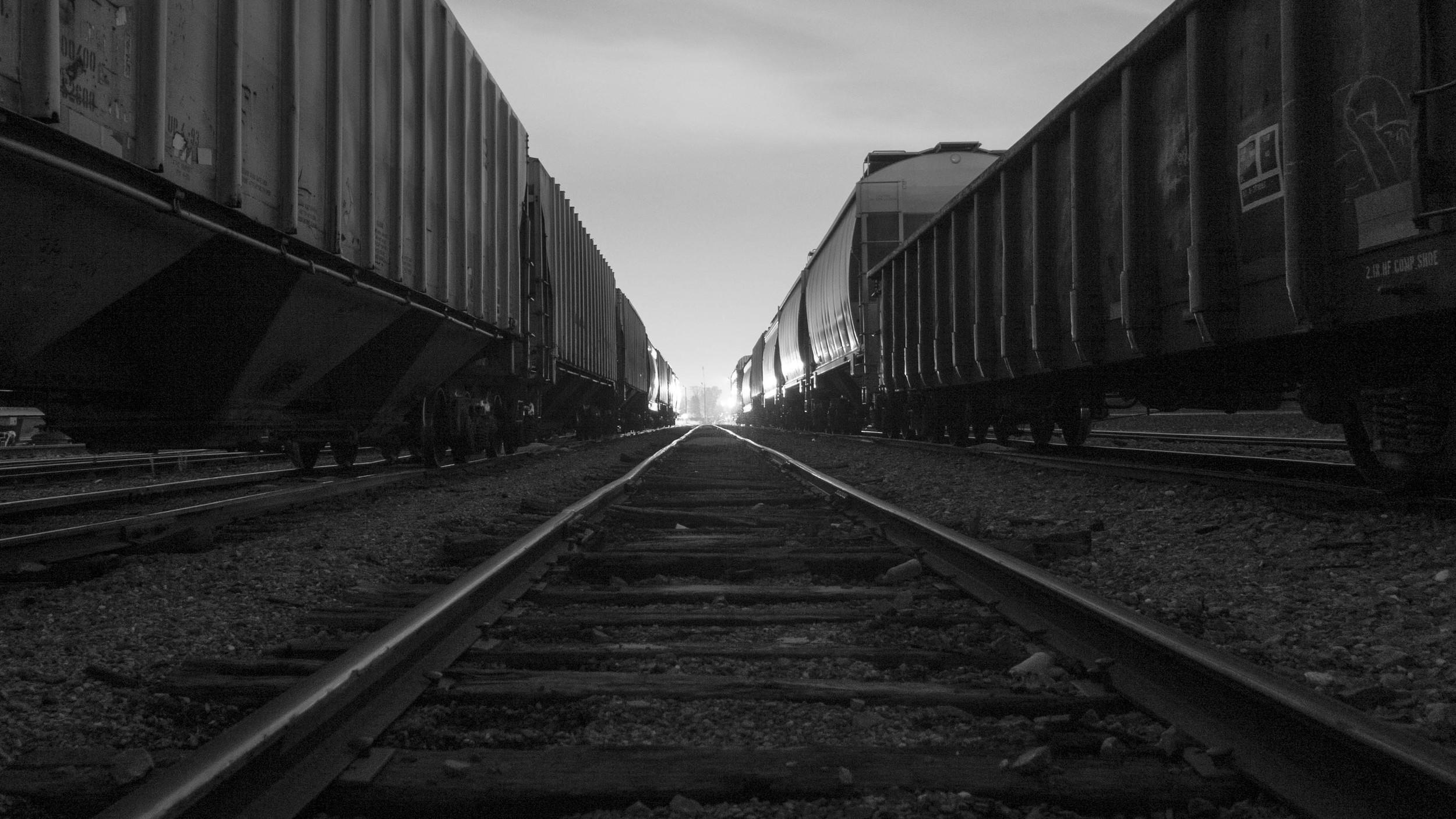 Sr. Train Yard-44.jpg