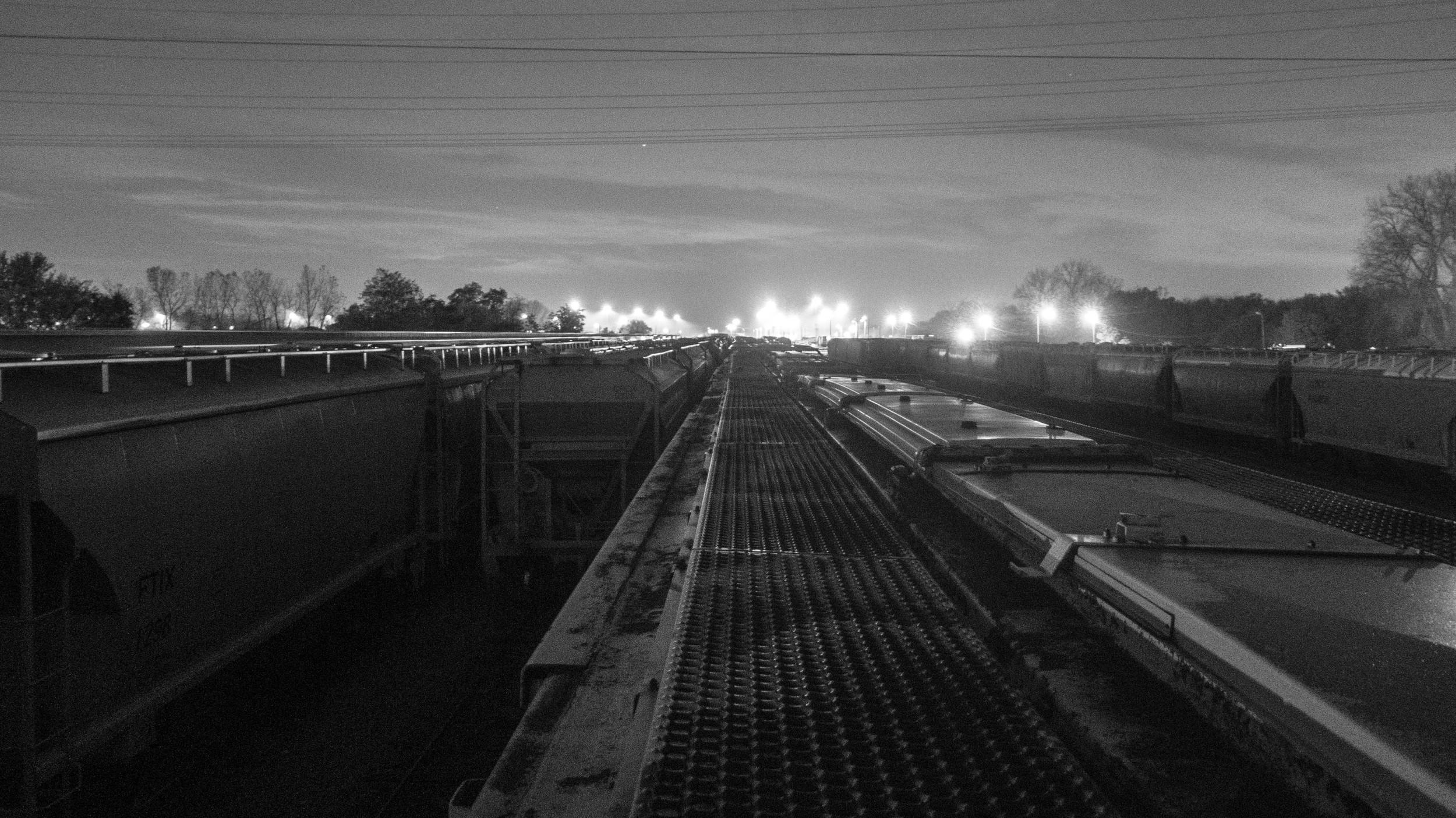 Sr. Train Yard-46.jpg