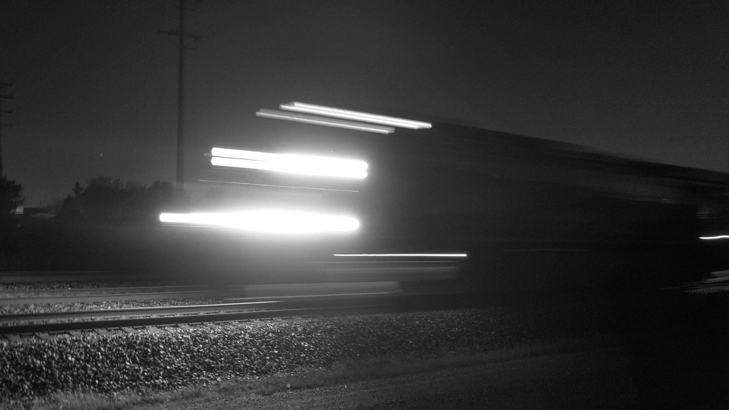 Sr. Train Yard-68.jpg