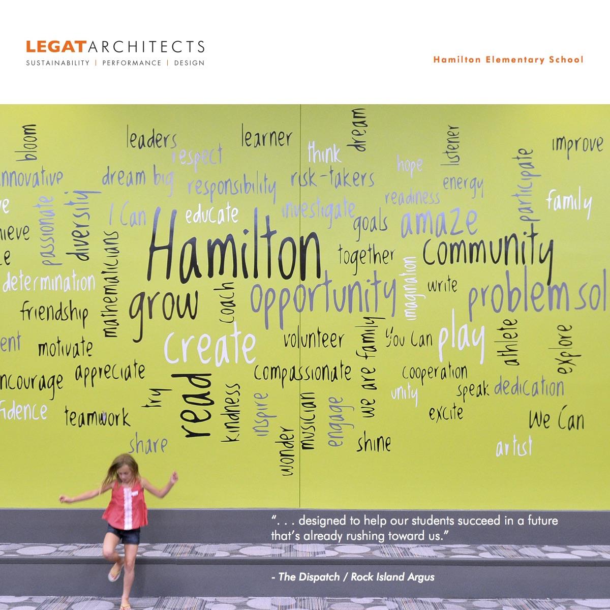 Hamilton Brochure_Final_9-29-15_ISSUU.jpg
