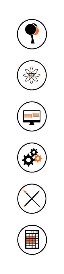 STEM Icons_Final-01.jpg