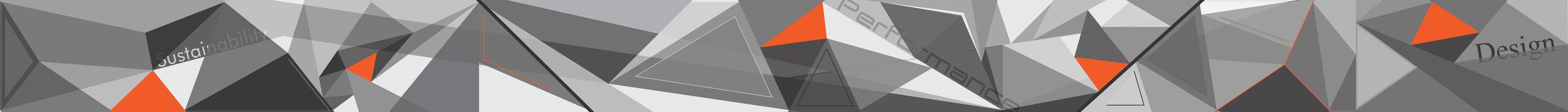 Wall Design 5.1_Final_small-01-01.jpg
