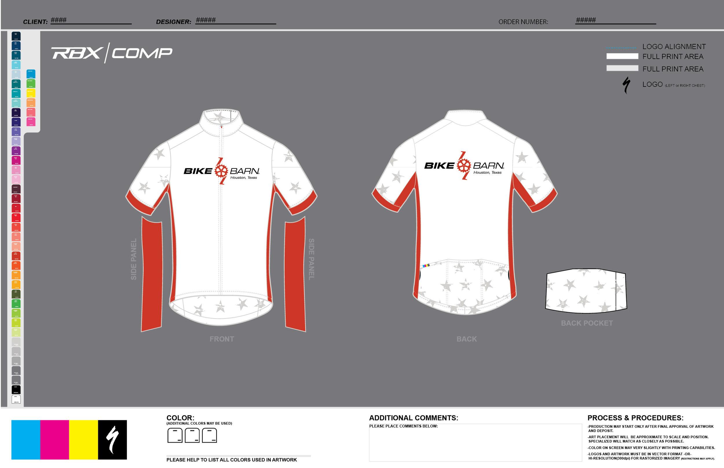 Bike Barn Jersey and Short Concepts_Mason Duling_Jersey -White.jpg