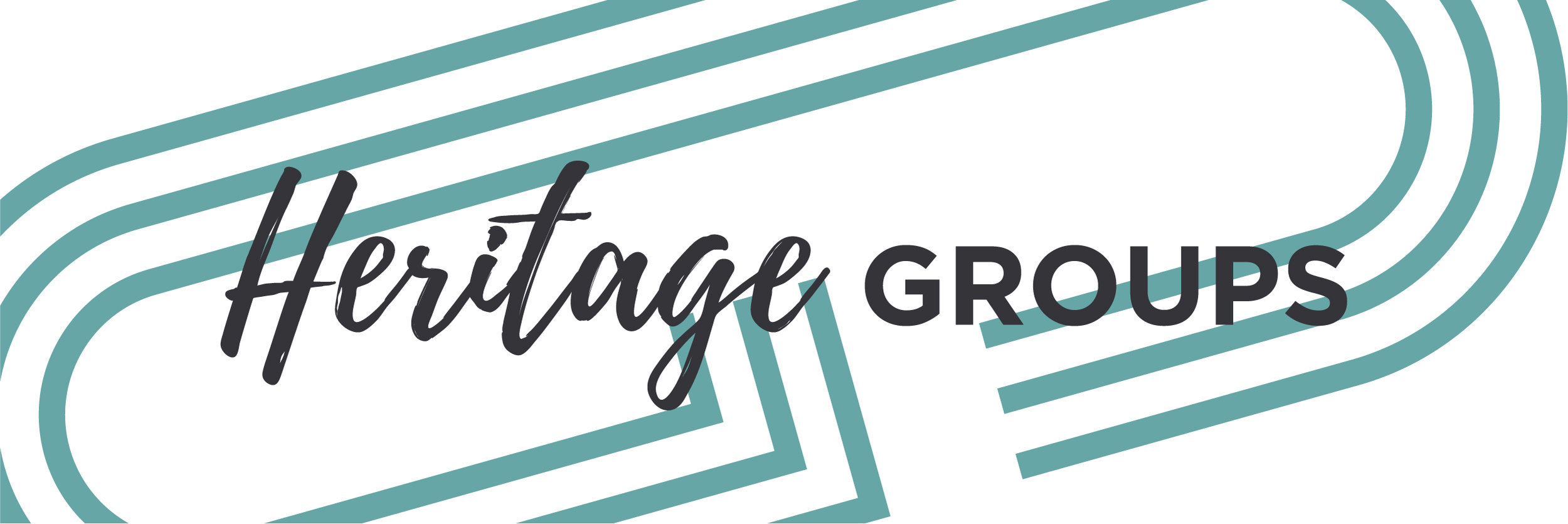 Heritage Groups_Handout-11.jpg