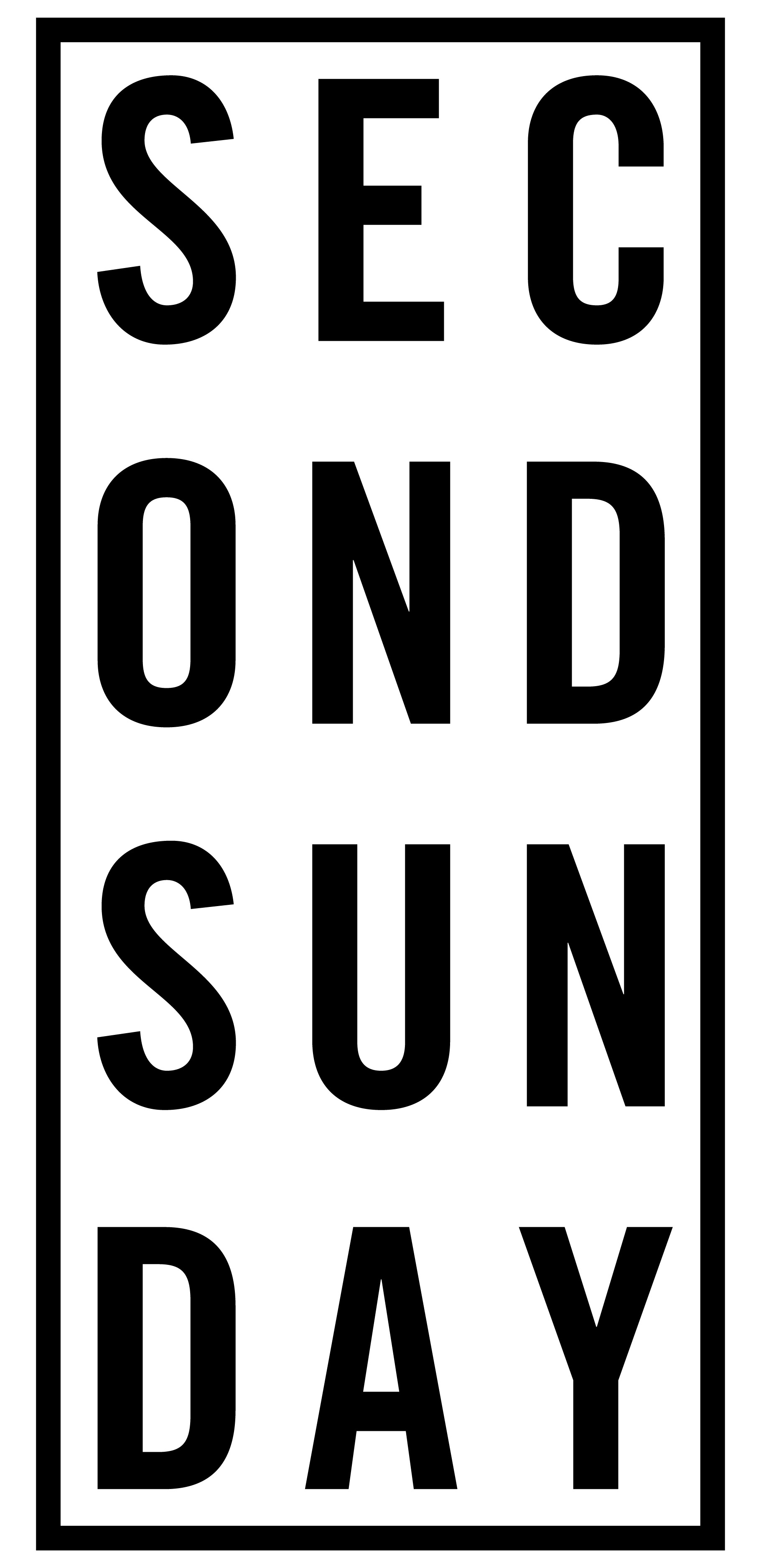 Second Sunday Logo Concepts-01.png