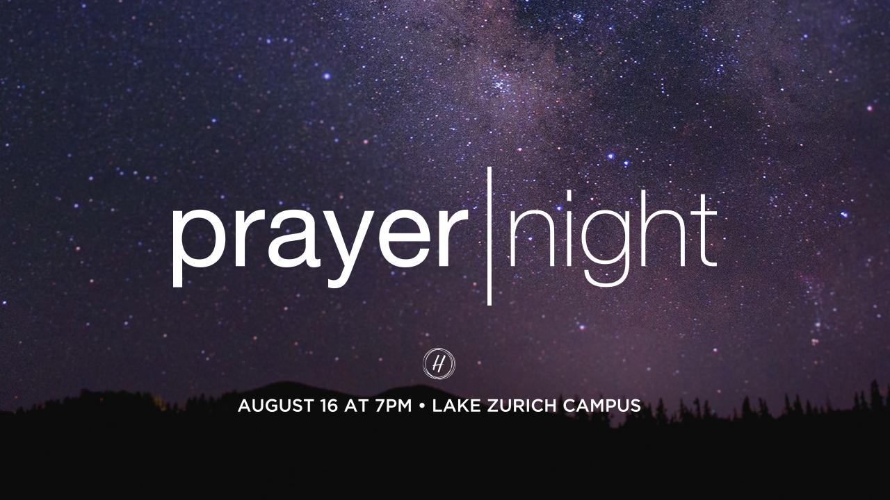 Prayer Night SlideRLB_LBV.jpg