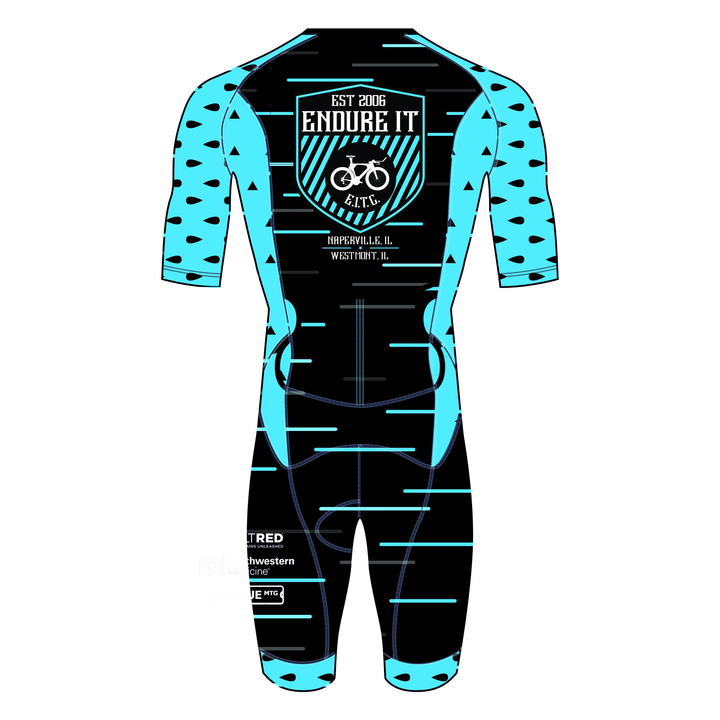 Wattie Speedsuit-03.jpg