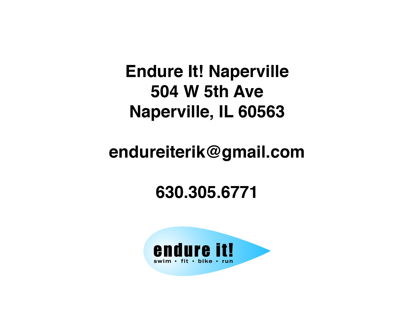 Endure It! Thank You Service Card-01.jpg