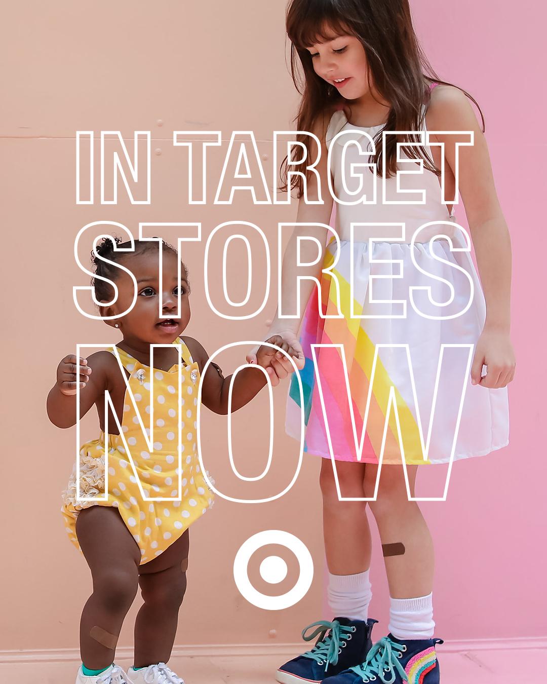 Target Insta Posts.jpg