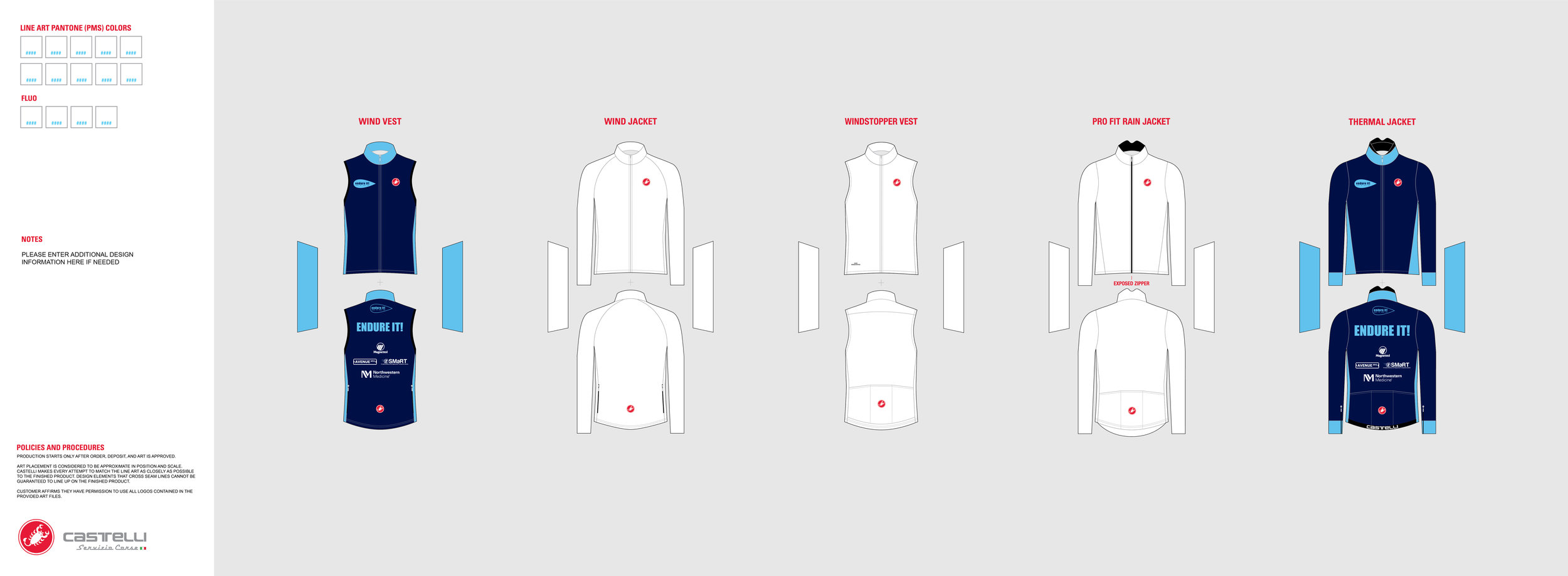 2018 Vest_Thermal Jacket-01.jpg
