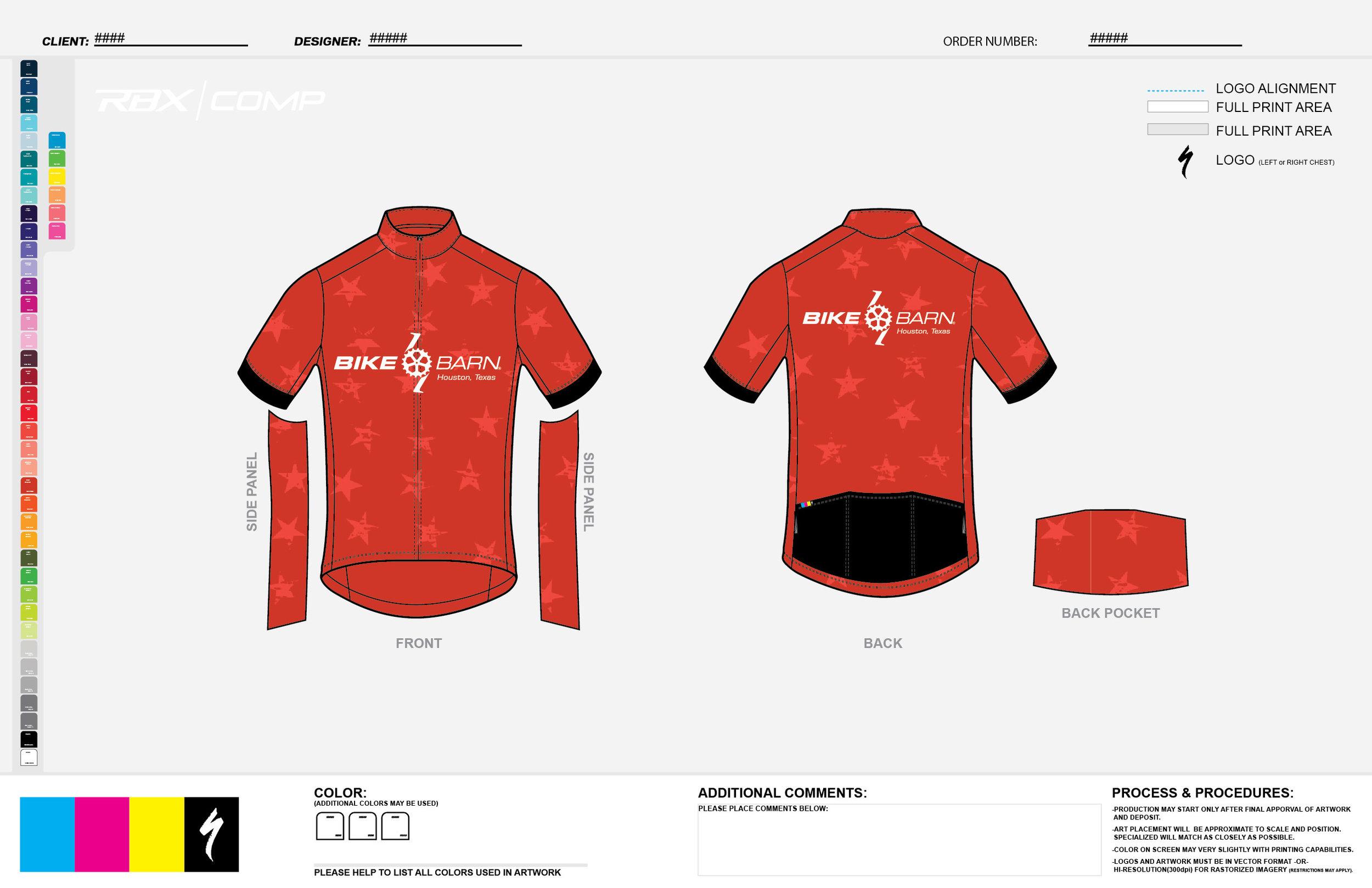 Bike Barn Jersey and Short Concepts_Mason Duling_Jersey -Red.jpg