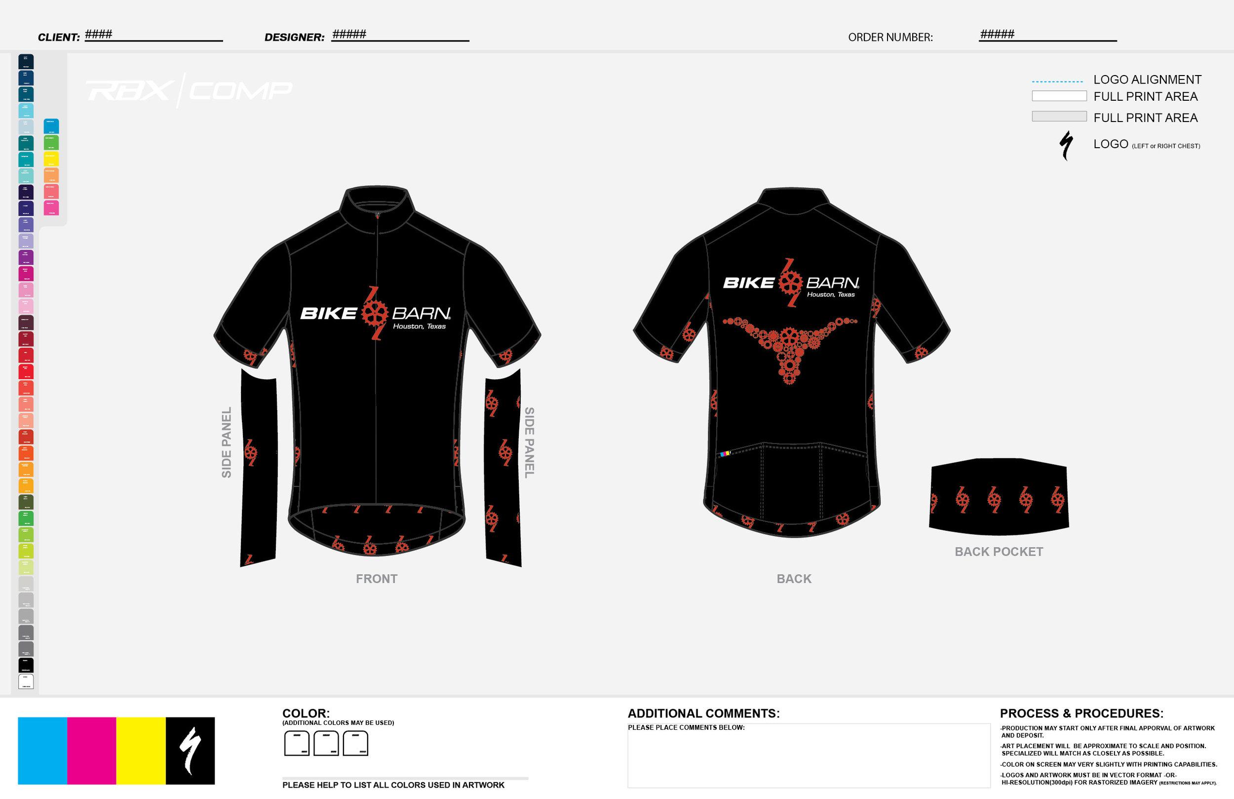 Bike Barn Jersey and Short Concepts_Mason Duling_Jersey -Black.jpg