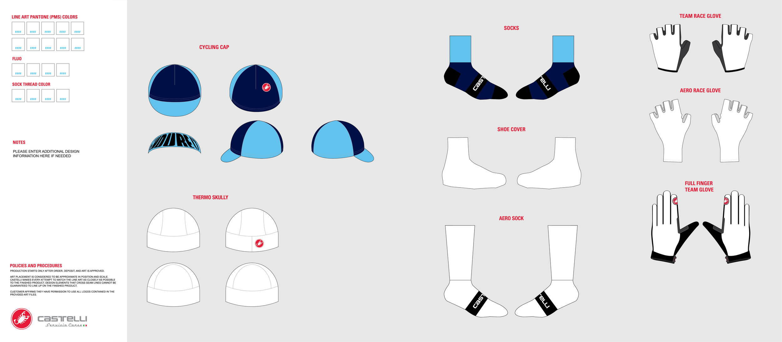 2018 Hat_Socks-01.jpg