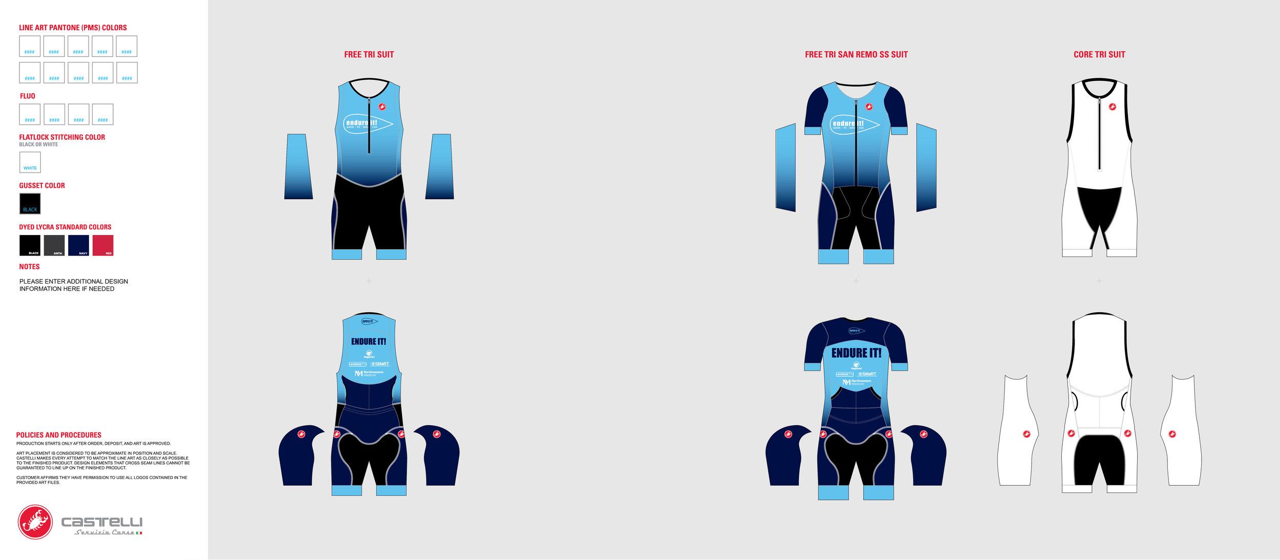 2018 San Remo Suit-01.jpg