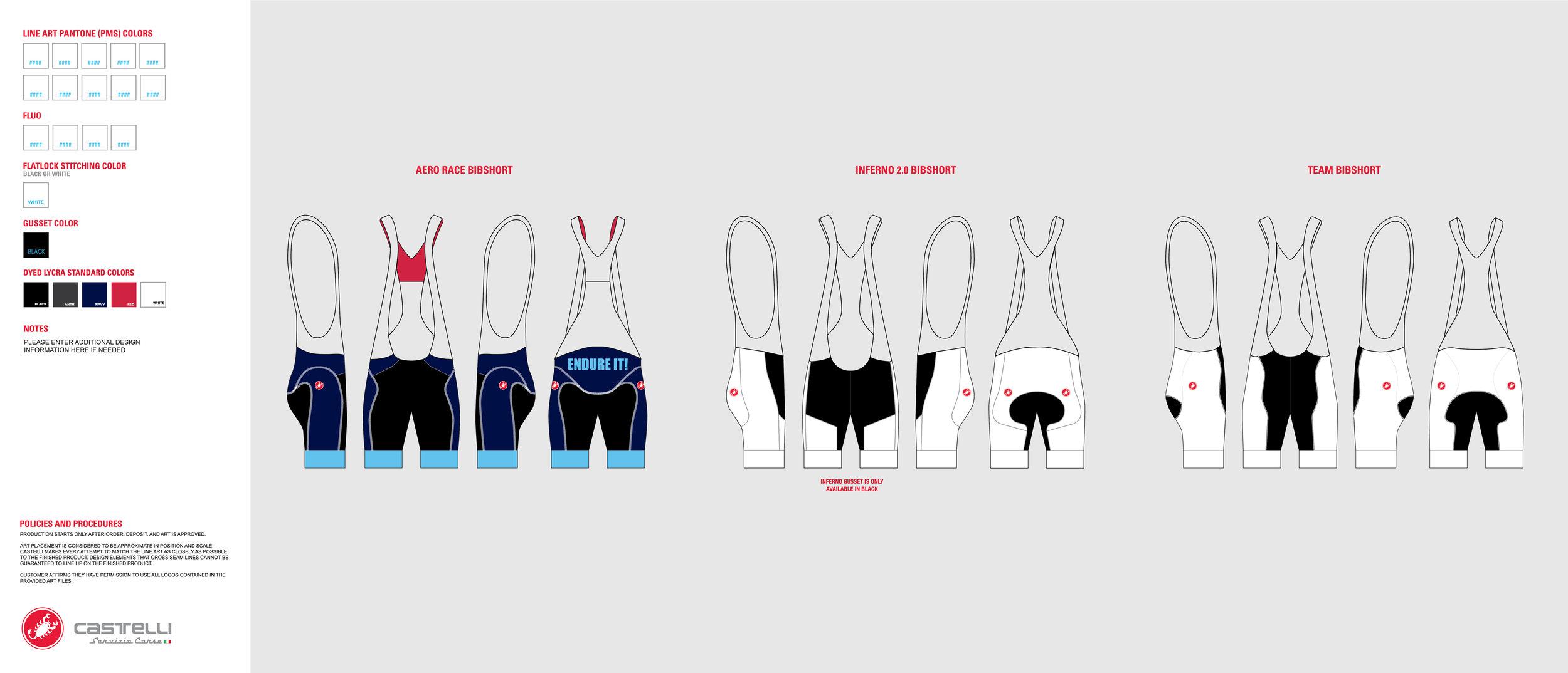 Endure it_18_Bib Shorts-01.jpg