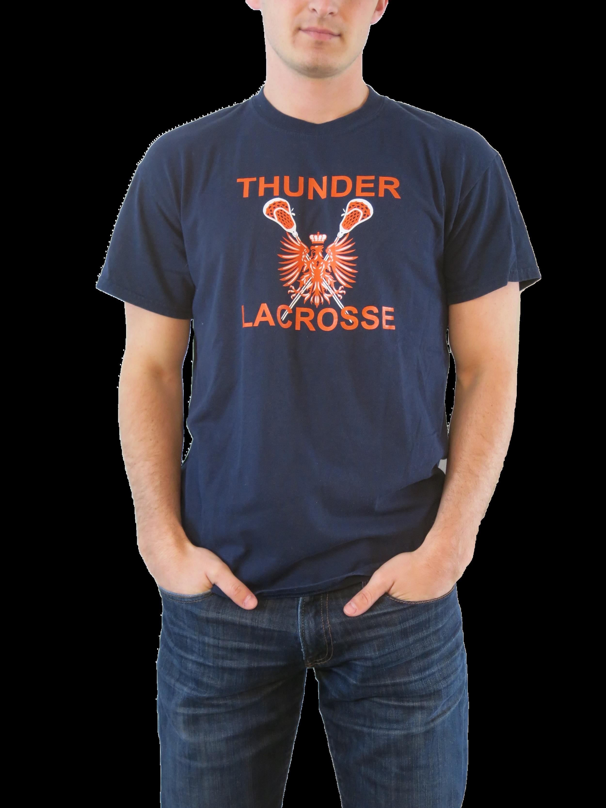 Mitch Wheaton Lacrosse.png