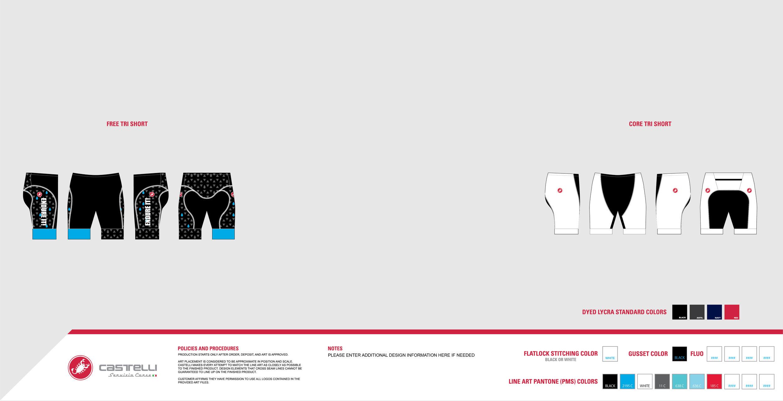 Endure_It_17.2_Tri_Shorts-01.jpg