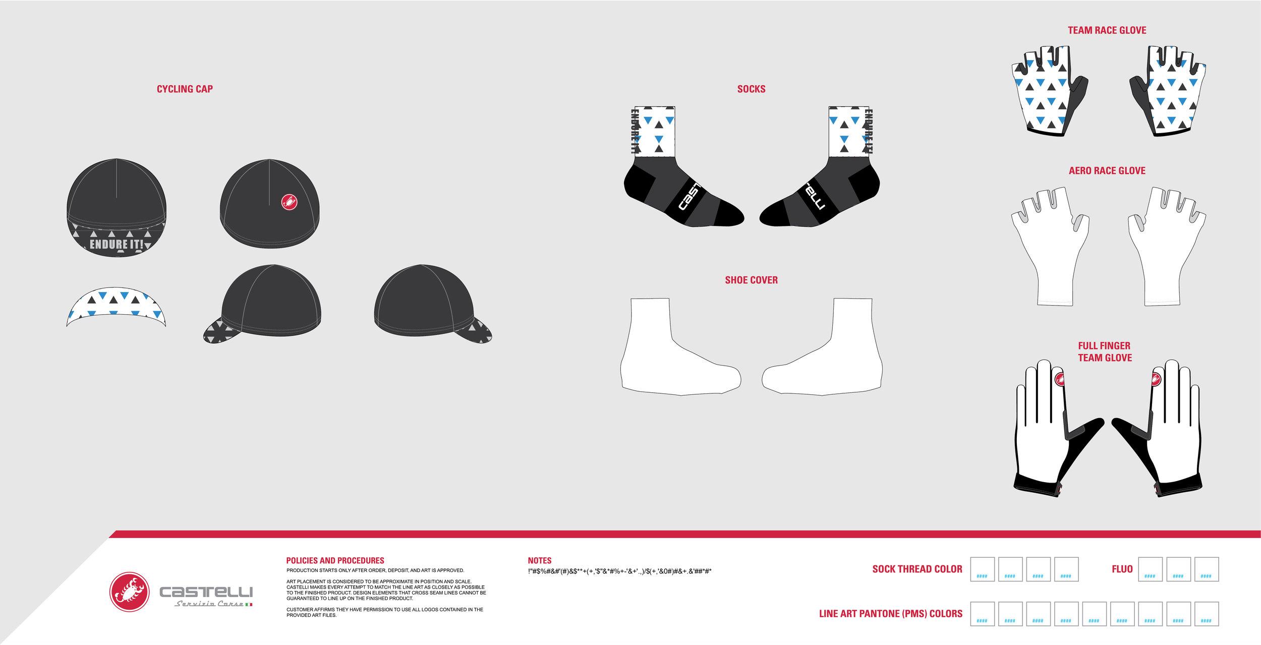 Cycling Kit Hat_Design 1_2017-01.jpg
