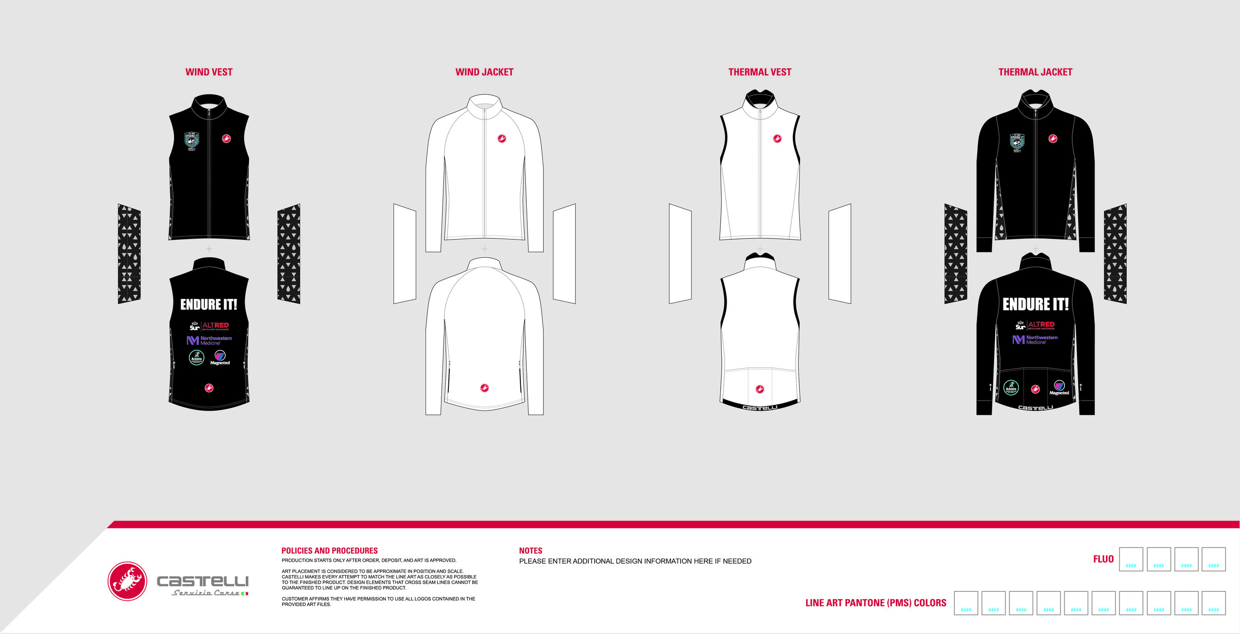 Vest and Jacket Cycling Kit-01.jpg