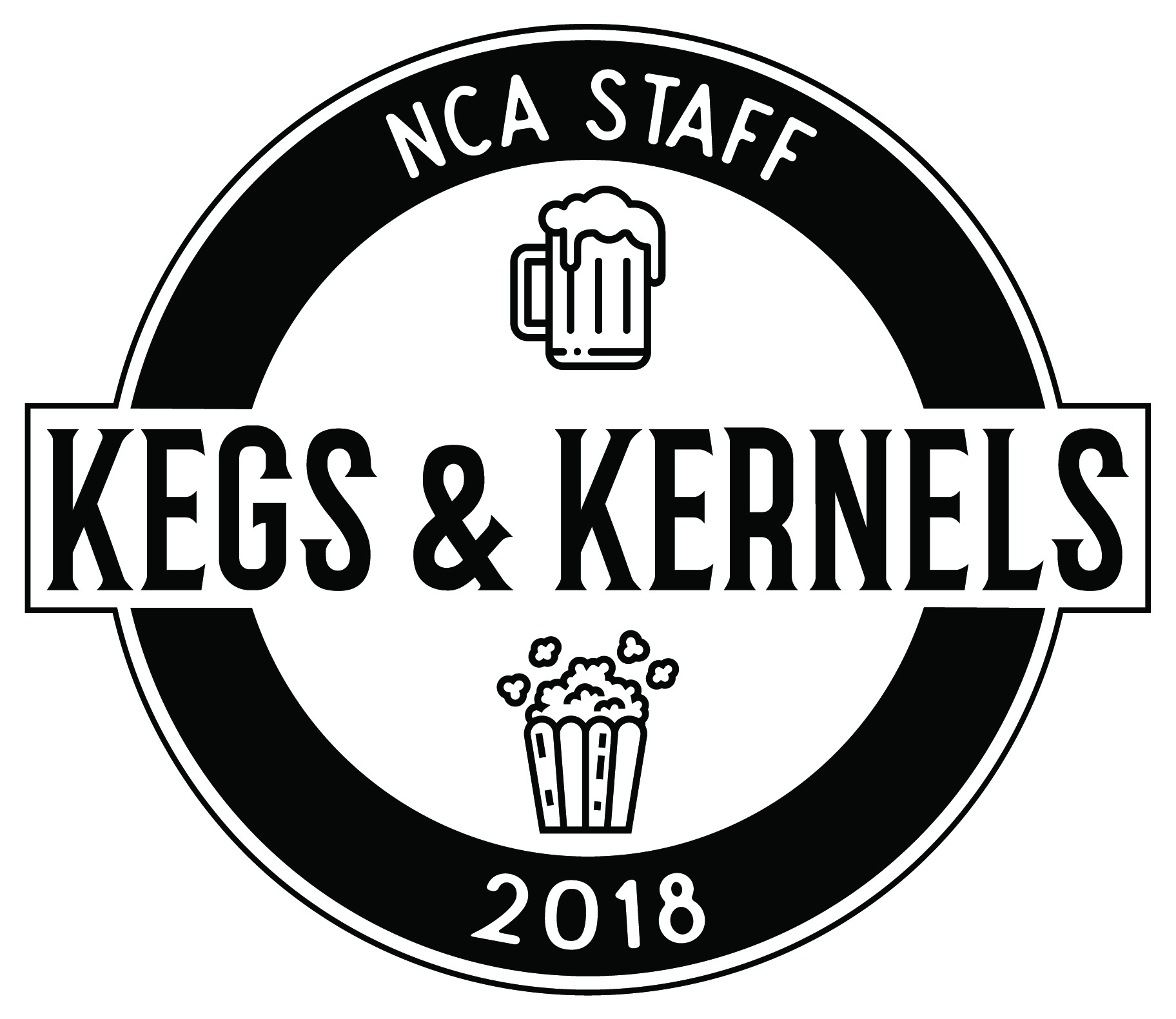 Kegs and Kernels Logo-04.jpg