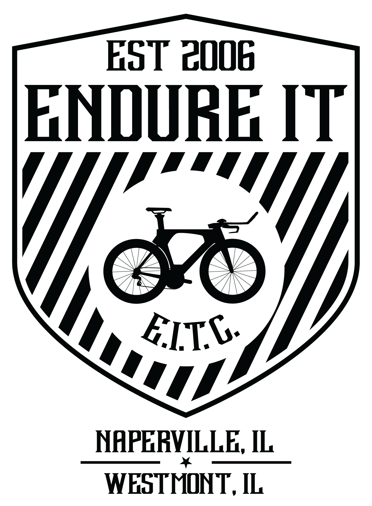 Endure It Shield-03.png