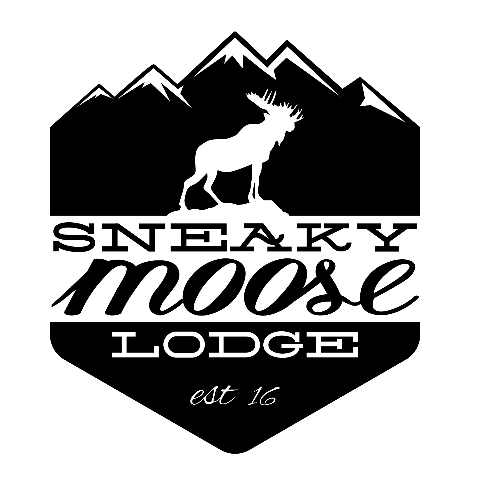 Sneak Moose Lodge Logo-02.jpg
