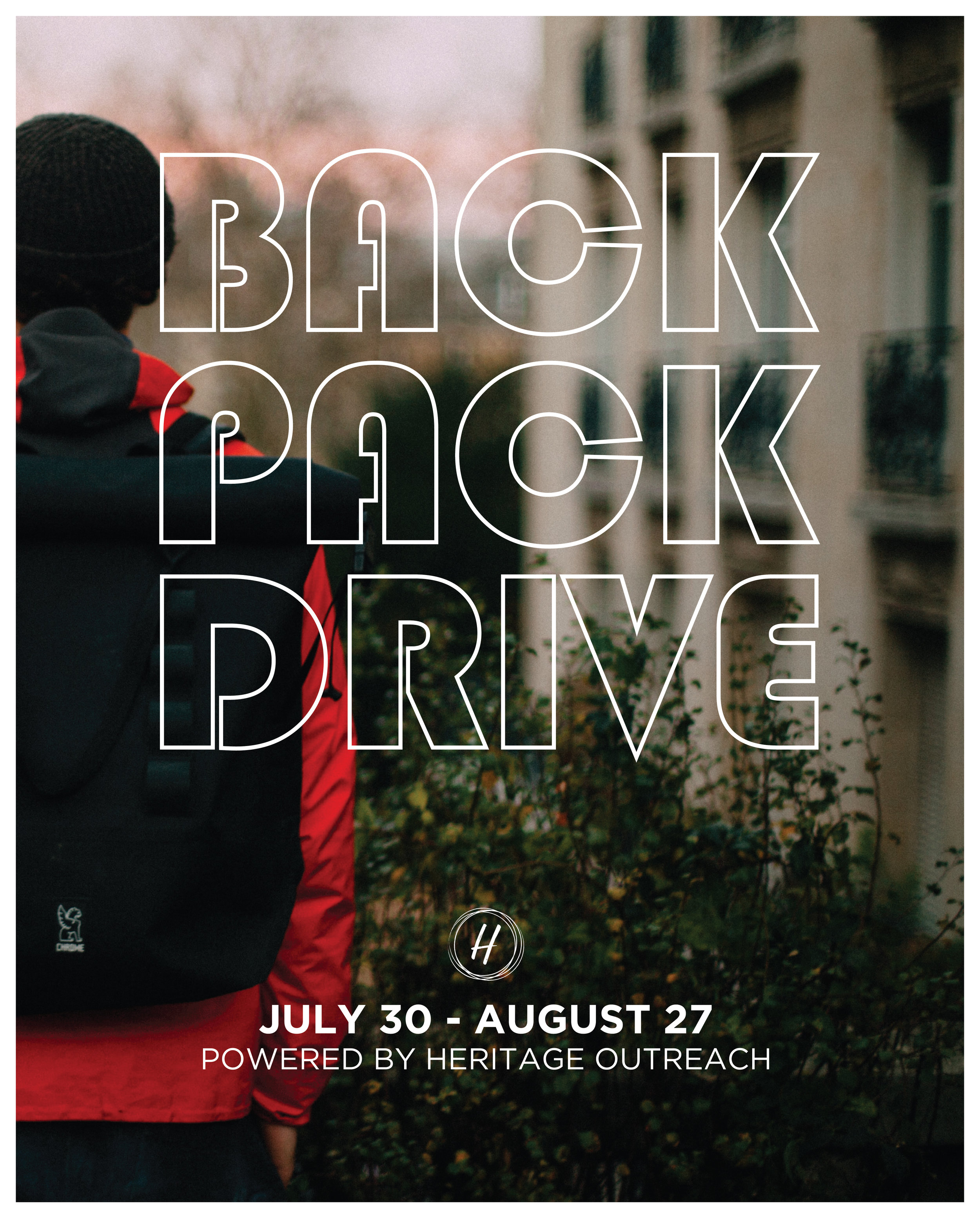 Backpack Drive Social_7.jpg