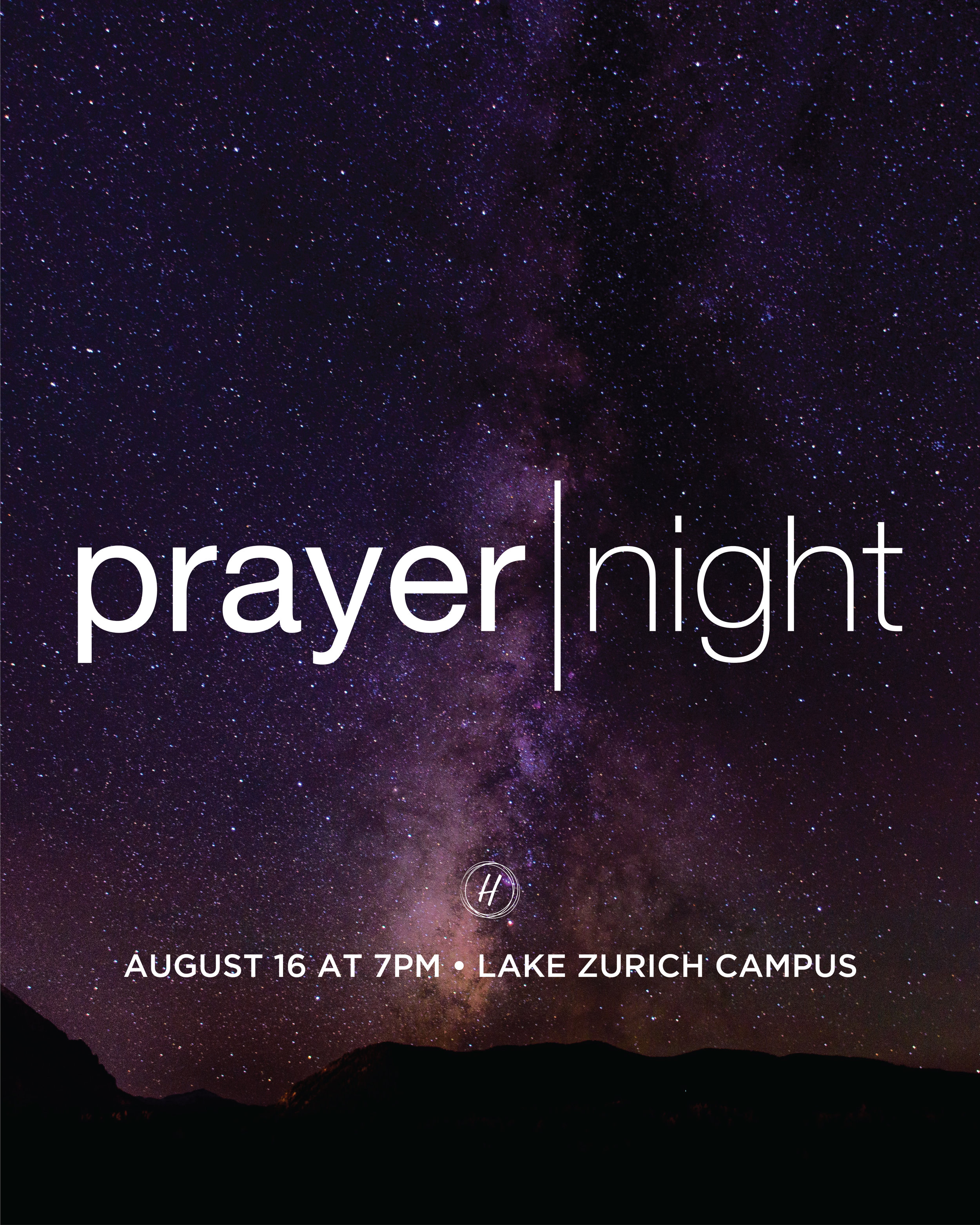 Prayer Night Insta Posts-05.jpg