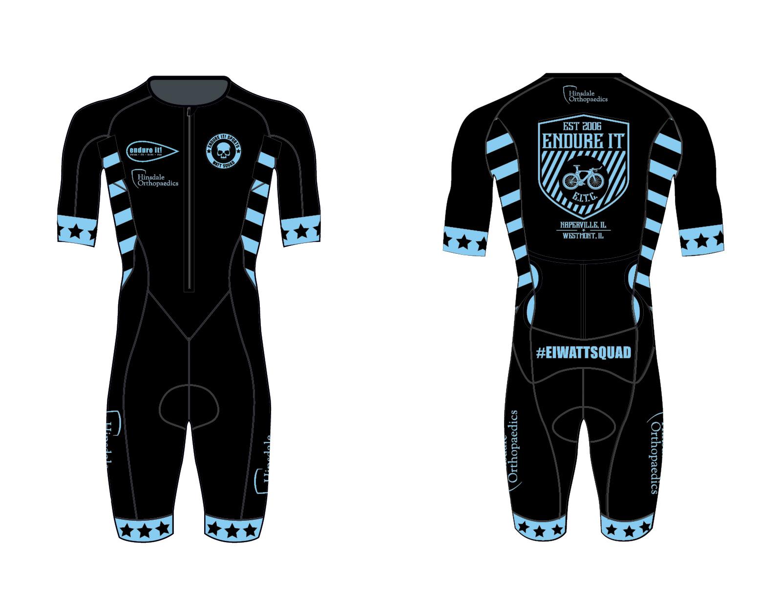 2019 Wattie Ink Speedsuit Order form-05.jpg
