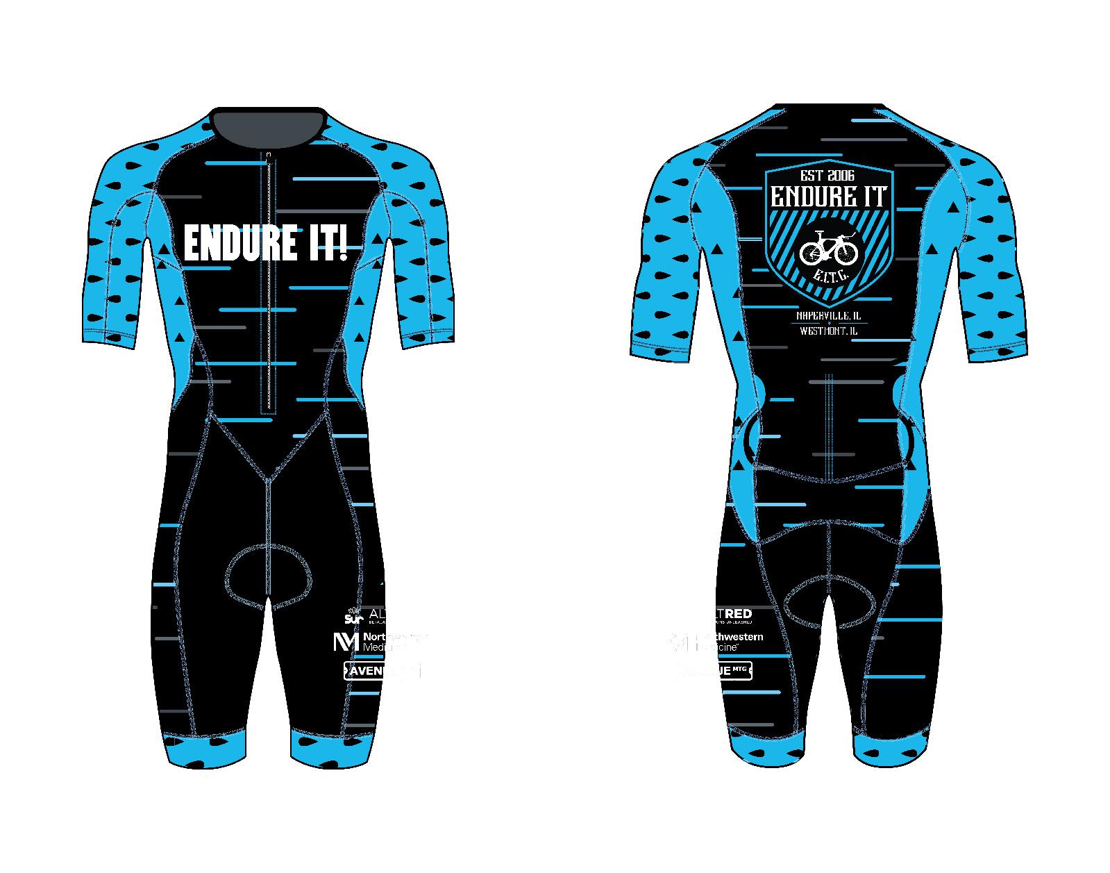 2019 Wattie Ink Speedsuit Order form-04.jpg