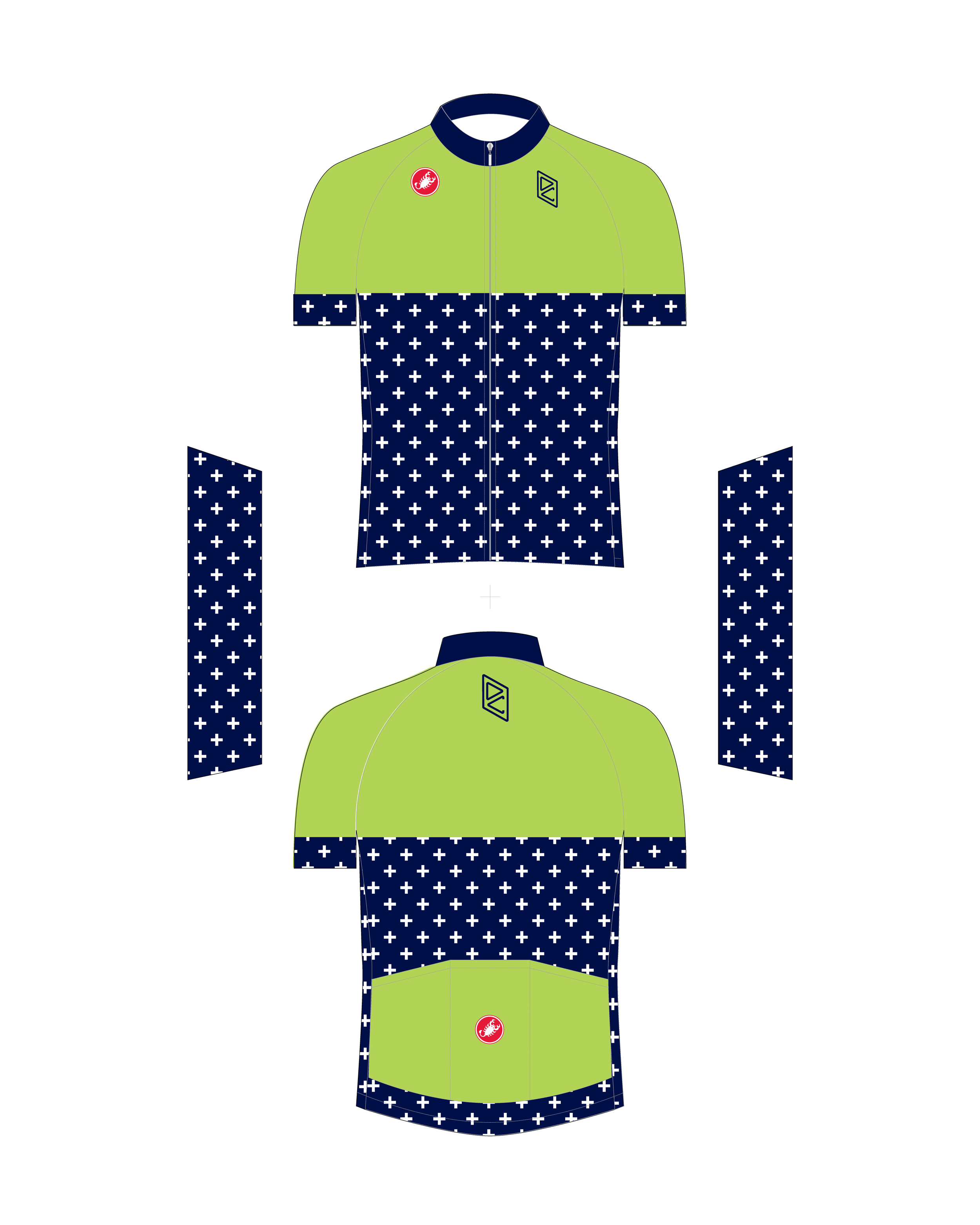 IG Kit Template__Cross Jersey Concept.png