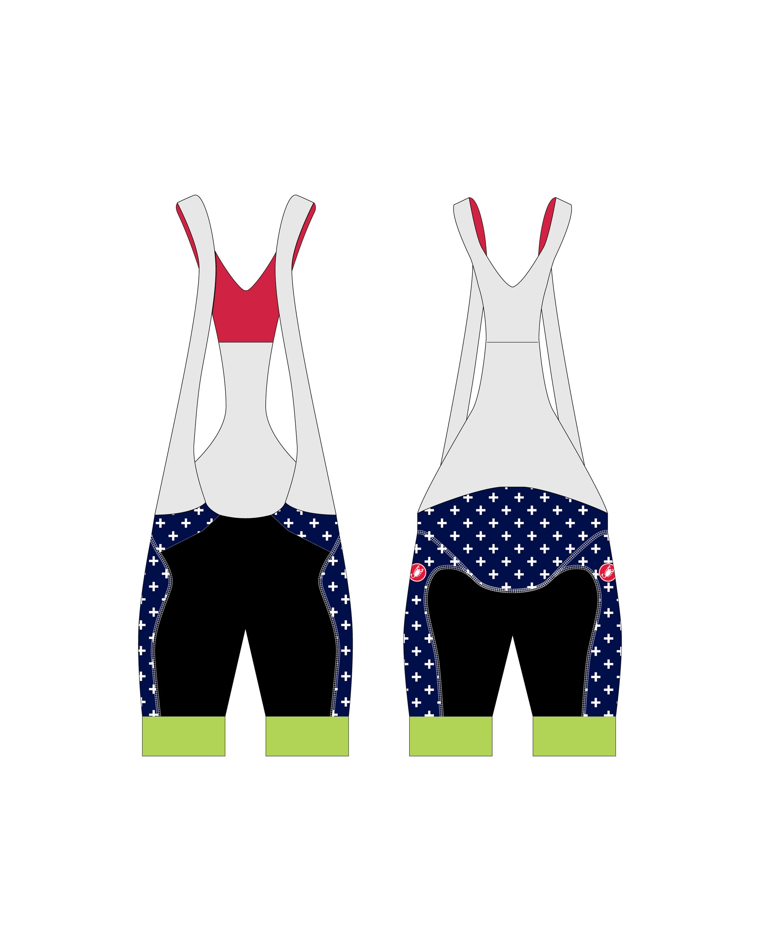 IG Kit Template__Cross Bib Concept.png