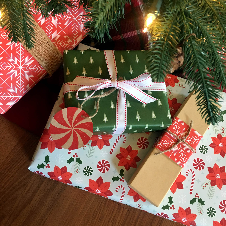 ehd-gift-wrap.jpg