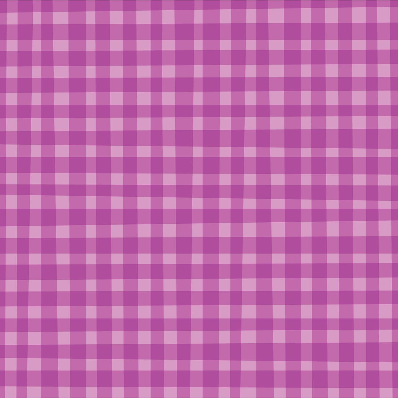 Pattern Design