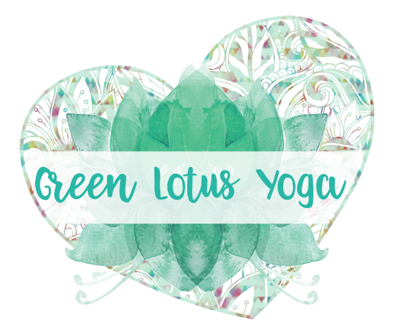 DCM LIfestyle & Yoga | Green Lotus Yoga