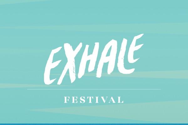 DCM Lifestyle & Yoga | Exhale Festival UK