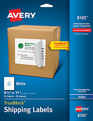 avery+full+sheet+white+label.jpeg
